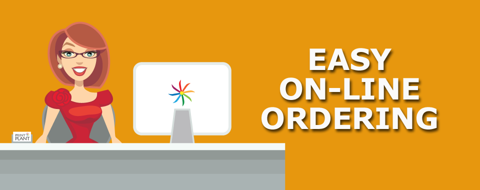 Slide-One_Easy-Ordering